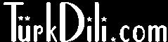 TürkDili.Com