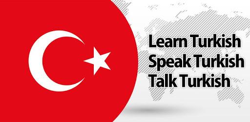 Yabancılara Türkçe Öğretimi Sertifikası