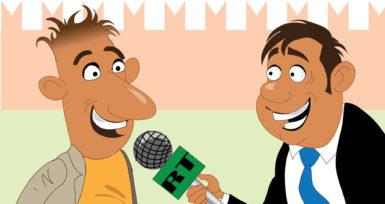 Dil ve Üslup Nasıl Olmalı