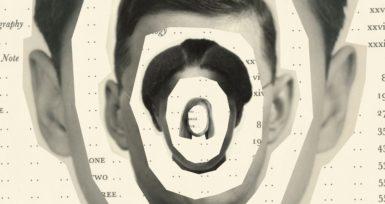 Dil ve Üslup – 2