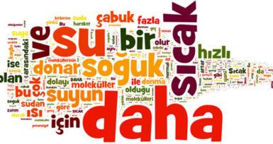 Dilde Çağ Atlamak