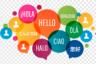 Dil Bilmenin Önemi