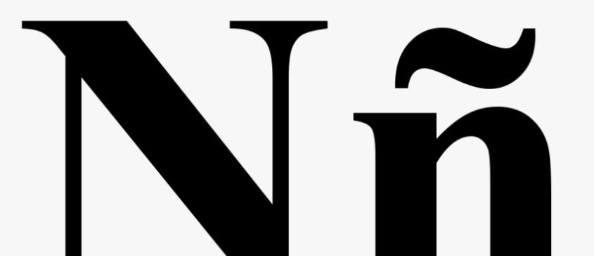 Eski Anadolu Türkçesinde Artdamaksıl n (ñ) Kullanımı